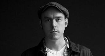 Aleksander Bergan ansatt i Nettavisen:– Et lite kupp