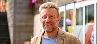 Vebjørn Selbekk mener Farmen Kjendis endret ham: – Har blitt et bedre menneske