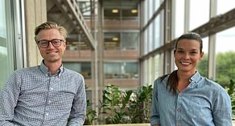 Aftenposten Junior satser på ny plattform - vil inn i skolen