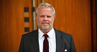 VG møter Viaplay-eieren i retten. Advokat tror utfallet kan avgjøre nyhetsrettens skjebne
