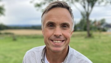 Vidar Løfshus blir langrennsekspert for Viaplay