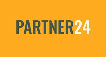 Partner24 søker ambisiøs selger i fast stilling