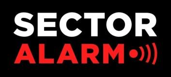 Sector Alarm søker salgskonsulenter