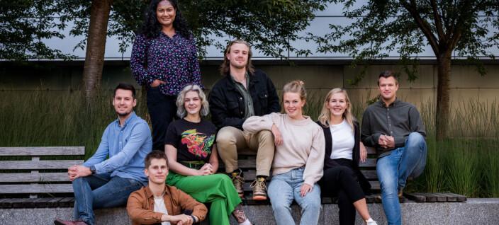 Stavanger Aftenblad ansetter flere til ny satsing mot unge lesere