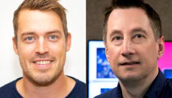 Tidligere TV 2- og Eurosport-kommentator klar for Viaplay