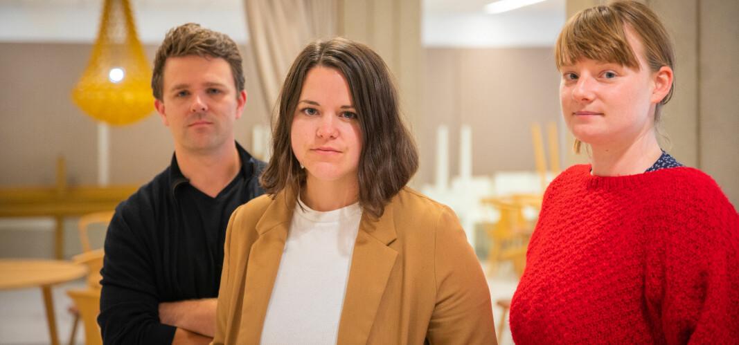 Aftenpostens penderbolig-avsløringer: Slik jobbet journalistene