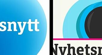 NRK Nyheter søker tilkallingsvikarer