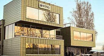 NTNU søker Kommunikasjonsrådgiver