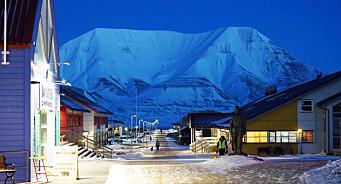Svalbardposten søker to journalister