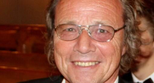 Dag Langholm er død: «Var alltid behjelpelig og hardtarbeidende»