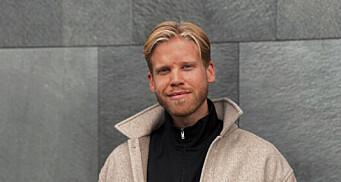 Steinar André Danielsen blir journalist i Elbil24