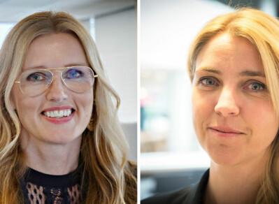 ...mens Dagbladet er opplagstaperen: – Bare å gratulere VG