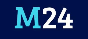 Medier24 søker salgsorientert medierådgiver i fast stilling