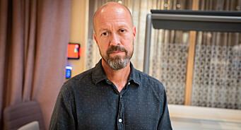 NRK går fri etter samlet vurdering for bruk av skjult opptak fra dyrevernaktivister: – Moralsk flaks