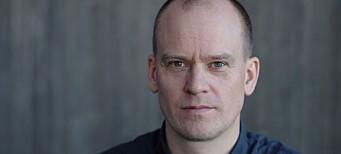 Pastor reagerer på uanmeldt Dagbladet-besøk: – Spør oss om å begå lovbrudd