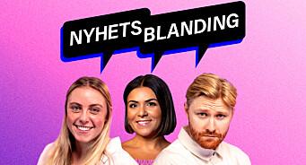 NRK med ny podkast som skal forklare nyhetene: – Nytenkende alternativ