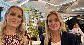 TV-profilene gleder seg over historisk sportskonferanse i Bergen: – På tide