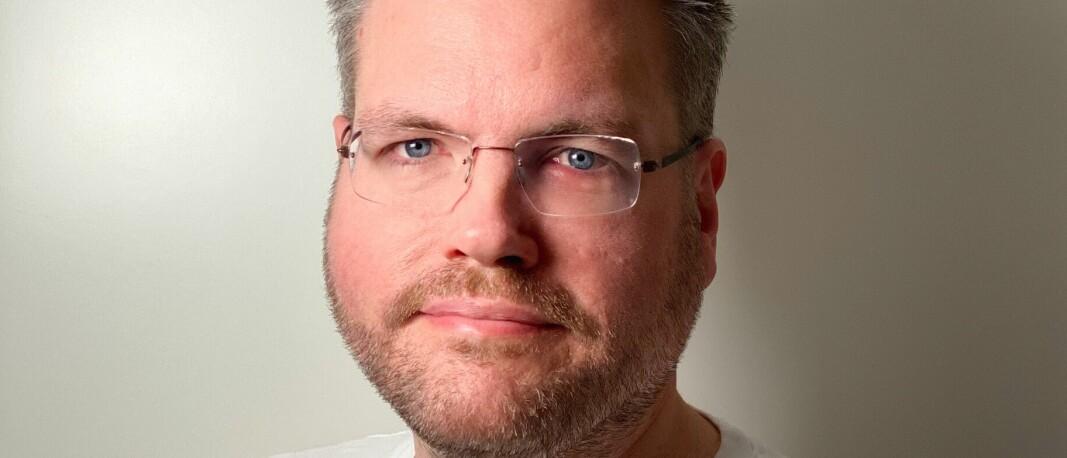 Vil ikke delta i eller imøtegå debattinnlegg hos norske aviser: – Bidrar til farlig desinformasjon