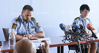 Over 1700 oppslag om Birgitte Tengs-saken på en måned