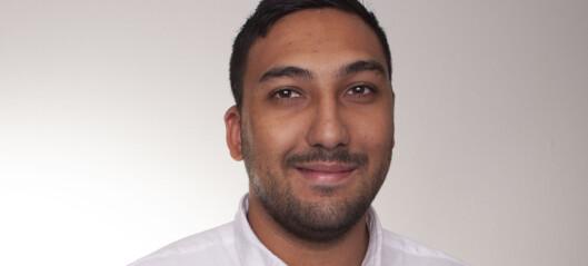 Mohammad solgte for millioner på under én måned: – Det er helt ekstreme tall