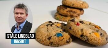 Annonsemarkedet etter cookiedøden