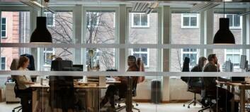 Newsner Norge søker digital journalist (fast stilling)
