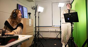 Metro Sounds søker prosjektleder til underholdningsplattformen OnePlay