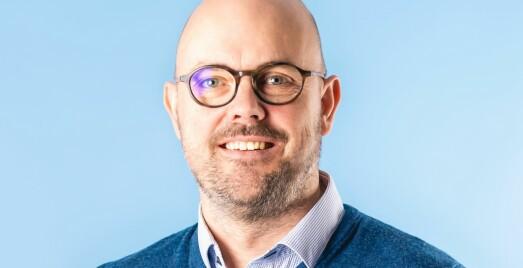 iTromsø-sjefen tror Nordlys vil være nummer én i byen lenge. Slik skal de tette gapet