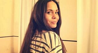 Karima Elisabeth Magnussen forlater TV 2 - blir SoMe-reporter i Dagbladet