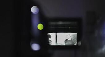 Norsk filminstitutt søker kommunikasjonsrådgiver - arrangementer og sosiale medier
