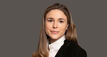 VG henter gravejournalist fra konsulent-bransjen