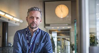 NRK avventer kontor-endring: – Situasjonen i Troms og Finnmark er litt annerledes enn i Viken