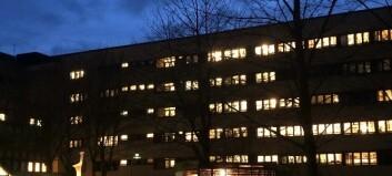 Sykehuset Telemark søker kommunikasjonsrådgiver